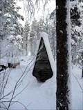 Image for Vuontisjärvi Metsähallitus facility