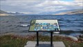 Image for Birds of the Okanagan Lake Waterfront - Penticton, British Columbia