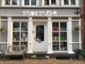 Image for Studiestuen - Odense, Denmark