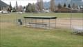 Image for Lions Memorial Park Diamonds - Bonner, MT