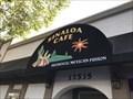 Image for Sinaloa Cafe - Morgan Hill, CA