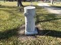 Image for Henry Baumann - Evergreen Cemetery - Houston, TX
