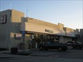 Image for 7-Eleven - South Brookhurst Street - Anaheim, CA