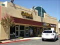 Image for Subway - 4106 California Ave - Bakersfield, CA