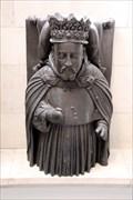 Image for King Henry IV - National Portrait Gallery, London, UK