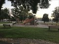 Image for Montague Sports Complex Playground - Montague, CA