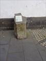 Image for Way Marker Stehbach 1 - Mayen, Rhineland-Palatinate, Germany