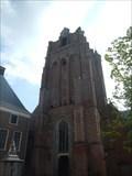Image for Grote of Johannes de Doperkerk - Wijk bij Duurstede, NL