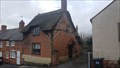 Image for Thatched Cottage - Church Street - Shepshed, Leicestershire