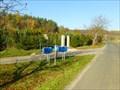 Image for TB 2222-38.0 V hranicích