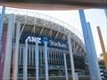 Image for Stadium Australia - Sydney - NSW - Australia