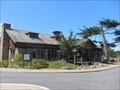 Image for Crocker Dining Hall - Pacific Grove, CA