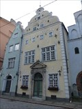 Image for 19 Maza Pils Street - Riga, Latvia