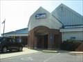 Image for Middletown Post Office - Middletown, DE
