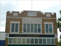 Image for Kress Building - Emporia, Ks.