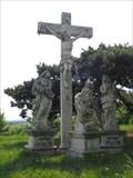 Image for Kreuzweg Hochberg - Perchtoldsdorf, Niederösterreich, Austria