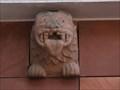Image for Four Chimeras at Vorstadt 34, Oberursel - Hessen / Germany