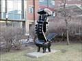 Image for Abaat - Ottawa, Ontario