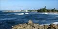 Image for Playa Kanoa - Curacao