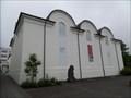 Image for National Gallery of Iceland  -  Reykjavik, Iceland