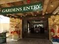 Image for Hunter Valley Gardens - Pokolbin, NSW, Australia