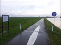 Image for 38 - Boskoop - NL - Fietsroutenetwerk Groene Hart