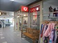 Image for Toowoomba East LPO, Qld, 4350