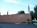 Image for VFW Lt. Archie Kelly Post 2107 - Dearborn, MI