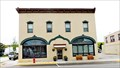 Image for Savoy Hotel - Red Lodge Commercial Historic District - Red Lodge, MT