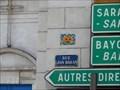 Image for SI - rue Leon Daran - Pau, Nouvelle Aquitaine, France