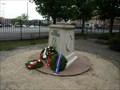 Image for Memorial to Danish Sailors -  Copenhagen, Denmark