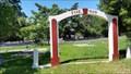 Image for FOE 929 Cemetery - Folsom, CA