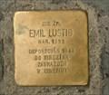 Image for Lustig Emil, Prague, CZ