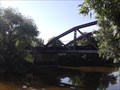 Image for Ponte sobre o rio Degebe - Évora
