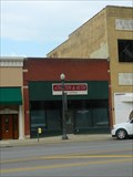 Image for 415 N Commercial - Emporia Downtown Historic District - Emporia, Ks.