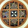 Image for Deer Lodge County Courthouse Dome Skylight - Anaconda, MT