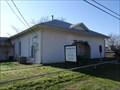 Image for Roane Baptist Church - Roane, TX