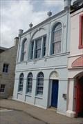 Image for Lodge Lindores No.106, Newburgh, Fife & Kinross, Scotland.