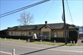 Image for Emory Depot - Emory, Virginia