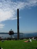 Image for Untitled Totem Pole