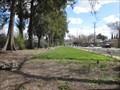 Image for Fuller Park - San Jose, CA