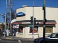 Image for Domino's - Fruitvale - Oakland, CA
