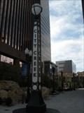 Image for City Creek Center - Salt Lake City, UT