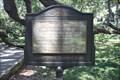 Image for Jessie Ball duPont Park-Jacksonville's Favorite Oak