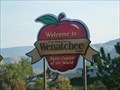 Image for Welcome to the Greater Wenatchee Area, WA