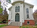 Image for National Register Properties in Yarmouth, ME
