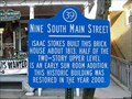 Image for Nine South Main Street  - Medford, NJ