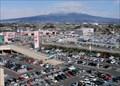 Image for Cityscape  -  Maebashi, Japan