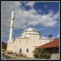 Image for Tokatli Köyü Merkez Camii - Safranbolu, Turkey