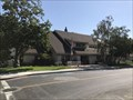 Image for San Carlos Adult Community Center - San Carlos, CA